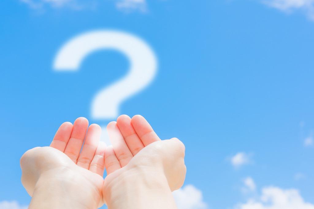 【施工実績を更新】株式会社指月工業ってどんな会社?
